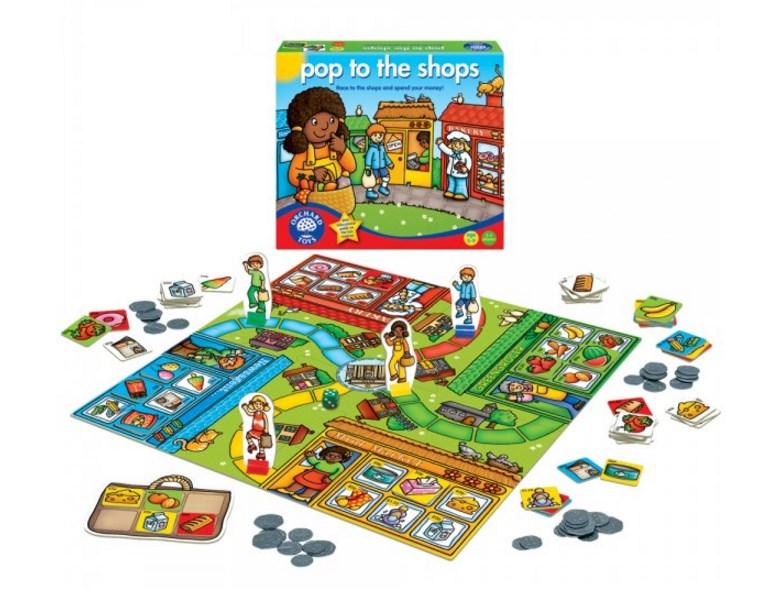 darilo-igre-za-otroke
