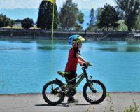 Dječji bicikli su odlična ideja kao poklon za rođendan