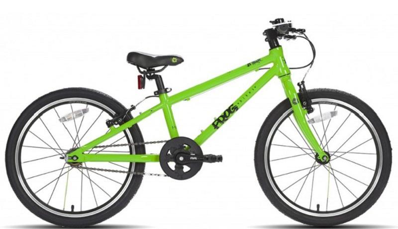 Dječji bicikli Frog